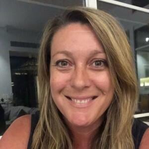 Lisa Harrison General Manager