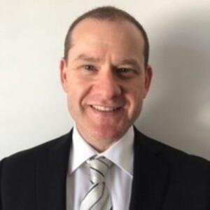 Scott Darlow National Business Manager Magellan Travel (2)